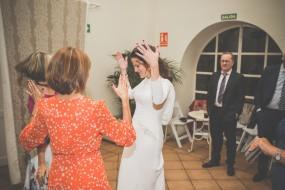 boda espe+manuel-2775