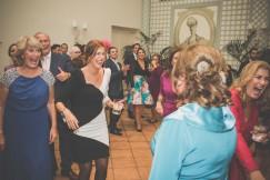 boda espe+manuel-2789