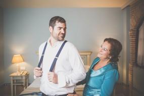 boda espe+manuel-32 - copia