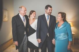 boda espe+manuel-387