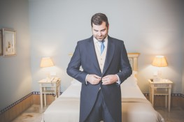 boda espe+manuel-402