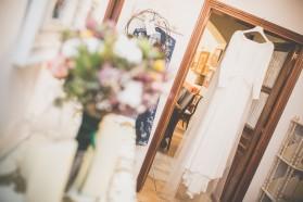 boda espe+manuel-526