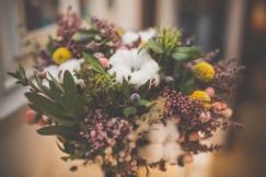 boda espe+manuel-529