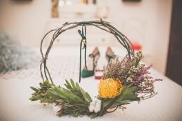 boda espe+manuel-571