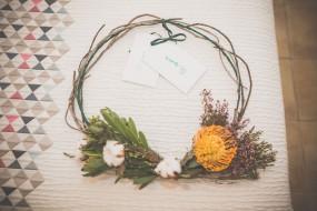 boda espe+manuel-646