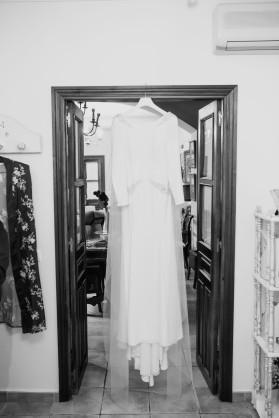 boda espe+manuel-682