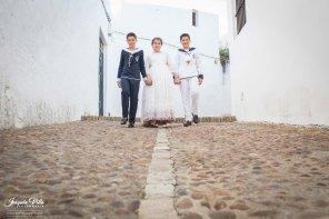 comunion 3 hermanos-823