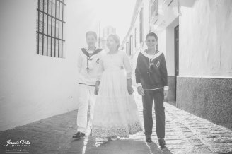comunion 3 hermanos-887