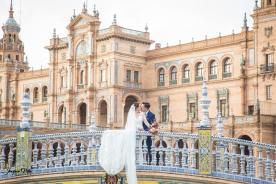boda carlos y elvira-1011e