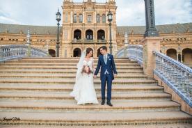 boda carlos y elvira-1061e
