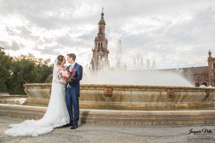 boda carlos y elvira-1078e2