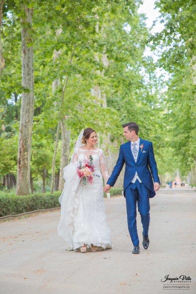boda carlos y elvira-1131e2
