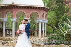 boda carlos y elvira-1145e2