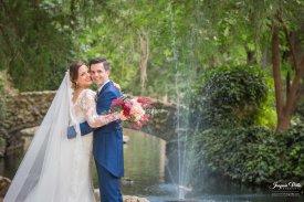boda carlos y elvira-1165e