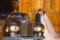 boda carlos y elvira-1217e