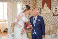 boda carlos y elvira-2330e