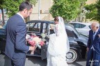 boda carlos y elvira-2350e