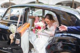 boda carlos y elvira-485e