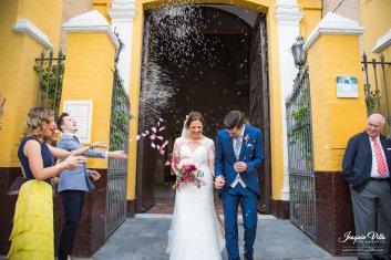 boda carlos y elvira-784e