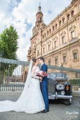 boda carlos y elvira-952e