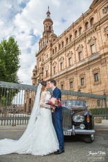 boda carlos y elvira-956e